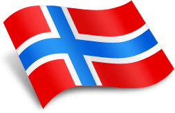 LONDON TO NORWAY to usa REMOVALS