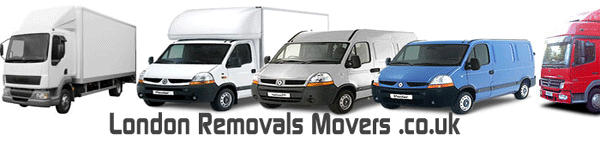 London South East Domestic & Residential Moves
