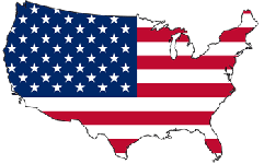 usa london removals movers shipping